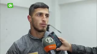 تداوم بردهای خانگی پرسپولیس مقابل استقلال خوزستان