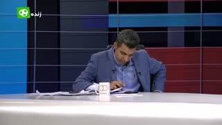 توضیحات فتحی درباره ابهامات ITC پاتوسی