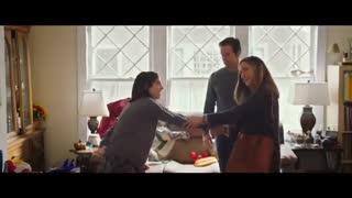 Instant Family 2018 دانلود فیلم از نکست سریال