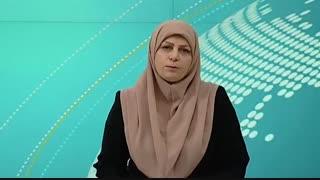 ضربه سپاه به عوامل جنایت تروریستی زاهدان