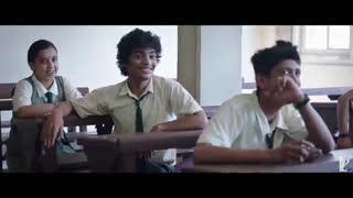 Hichki 2018 دانلود فیلم هندی از نکست سریال