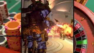 محتوای جدید بازی CoD: Black Ops 4
