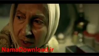 دانلود نسخه کامل فیلم آشغال های دوست داشتنی با بازی شهاب حسینی
