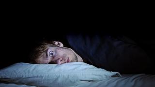 میدونی اگه هر شب خوب نخوابی چی میشه؟