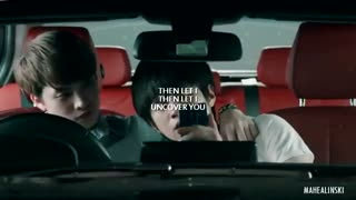 تو یه دروغگویی-میکس کاپل Tin و Can از سریال تایلندی عشق اتفاقی (شانسی)-این یکی رو میتونید ببینید