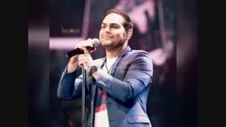 دانلود آهنگ سیامک عباسی قرار بود بمونه بالاترین کیفت + متن ترانه
