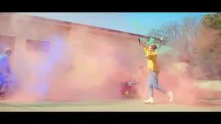 CROSS GENE (크로스진) - '비상' Official M/V