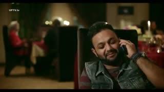 فیلم سینمایی ایرانی کمدی خواب زده
