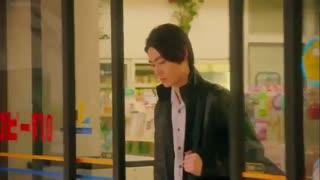 قسمت 7 از سریال ژاپنی کمدی با وام دوست خریدم 2018 I Bought with Loan - Kareshi wo Ron de Kaimashita