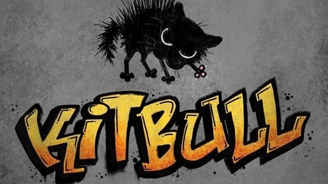 انیمیشن کوتاه جدید Kitbull از استودیو Pixar