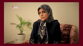 فیلم | سوءاستفاده اینستاگرامی والدین از کودکان