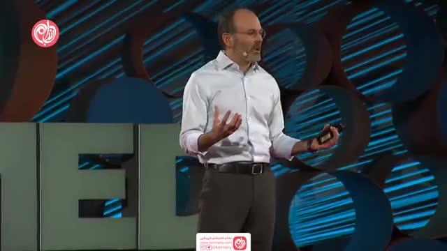 چطور طعم رهایی از عادات بد را بچشیم؟