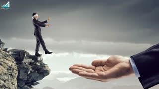 ایمان داشتن چطورمیتونه شرایط رو تغییر بده؟
