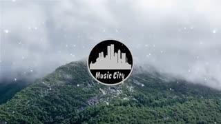 خیلی قشنگه حتما گوش بدید-(Mondays feat. Dag Lundberg-Unreal (Tribute Version