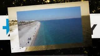 مشاوره جهت مهاجرت به کشور زیبای ترکیه شرکت دمیسی