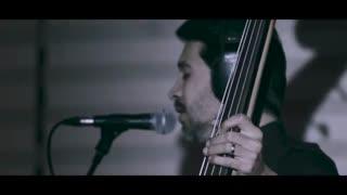 موزیک ویدیو ماه سرخ از شایان شکرآبی