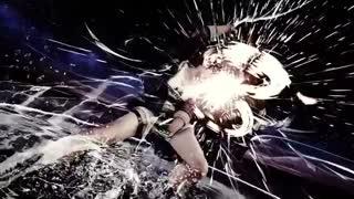 تریلر جدید Tekken 7 ، با محوریت معرفی شخصیت های جدید