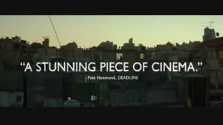 Capernaum 2018 دانلود فیلم از نکست سریال