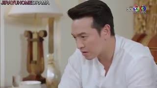 سریال تایلندی بازی احساسات پارت نهم با زیرنویس فارسی آنلاین