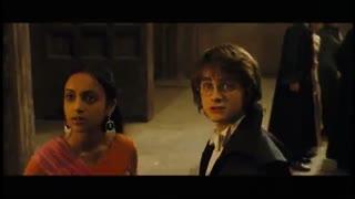 دانلود فیلم Harry Potter 4 دوبله فارسی(( هری پاتر و جام آتش ))
