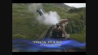 دانلود فیلم Harry Potter 2 2002 هری پاتر ۲ دوبله فارسی (( هری پاتر و تالار اسرار دوبله فارسی ))