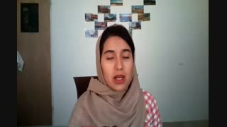 دوره جامع آموزش سئو وردپرس (نظر یکی از دانشجویان حضوری دوره در شیراز)