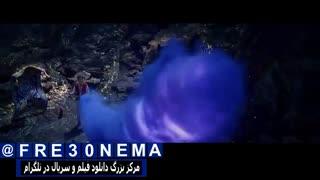 علاالدین2019|فیلم علاالدین2019|دانلود فیلم علاالدین2019|فیلم علاالدین