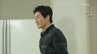 قسمت دوم سریال هیلر  با بازی جی چانگ ووک (خیلی قشنگه)