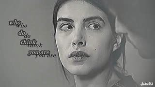 """""""کلکسیون قلب های شیشه ای """"...سینان و حازان...میکس زیبا و متفاوت ترکی (همراه با ترجمه )"""