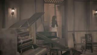 موزیک ویدیو BTOB - 비밀(Insane) M-V