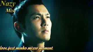 میکس سریال چینی ژنرال و من (توضیحات)