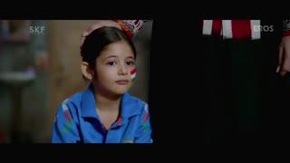 دانلود فیلم هندی شاهدا Bajrangi Bhaijaan 2015 دوبله فارسی  (( برادر باجرانگی ))