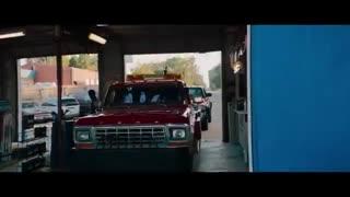 TRADING PAINT 2019 دانلود فیلم از نکست سریال