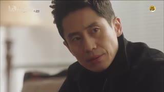 دانلود قسمت پنجم سریال کره ای فلوت زن رنگارنگ Pied Piper  با بازی شین ها کیون + زیرنویس فارسی آنلاین