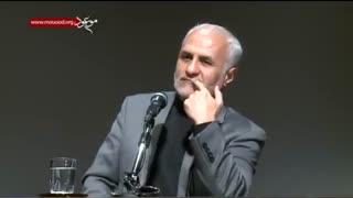 دکتر حسن عباسی | جنگ ارزی و رویکرد آخرالزمانی یهودیت صهیونیستی