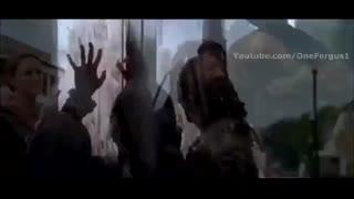 دانلود قسمت 11 فصل 9 سریال The walking Dead از نکست سریال