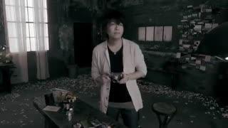 موزیک ویدئوی. Monochrono Niji از اونو دایسوکه