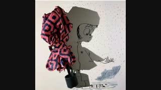 سلاااااام نقاشی با سایه آوردم*-*+پلی کنید^~^