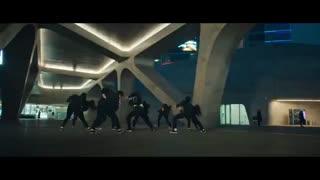 MV] LAY, NCT 127, Jason Derulo _ Let's SHUT UP & DANCE]دانلود بازه