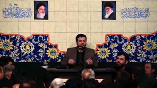 Raefipour-Ertebate_Mahdaviat_Va_Enghelab-Mashhad-1397.11.19-[www.MahdiMouood.ir]