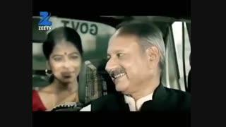 سریال هندی با بازی کراتیکا