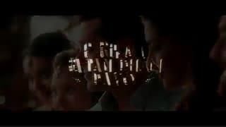 دانلود فیلم هندی  سانسور شده Prem Ratan Dhan Payo 2015 دوبله فارسی