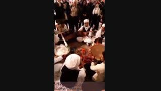 نمایشگاه گردشگری و صنایع وابسته تهران بهمن 1397