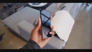 بررسی و معرفی Samsung Galaxy S10