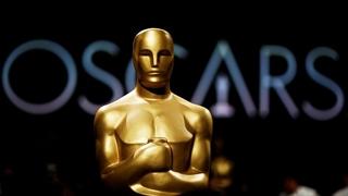 یک فیلم چگونه برنده اسکار میشود؟