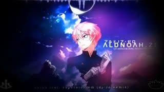 Aldnoah Zero - aLIEz feat Paperblossom