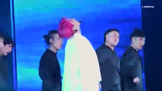 کنسرت جونگ کوک به نام euphoria