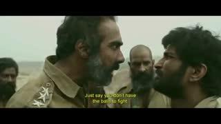 Sonchiriya 2019 دانلود فیلم هندی از نکست سریال