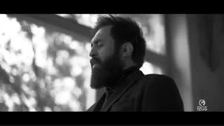 موزیکویدیوی «انکار» - مهدی یراحی