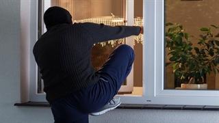 چطور خانههایمان در نوروز از دست دزدان در امان بماند؟